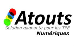 Logo_Atouts_Numeriques