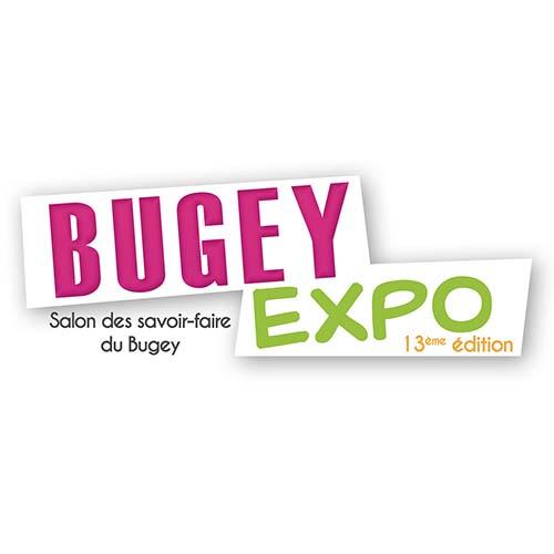 Bugey expo 2016 chambre de m tiers et de l 39 artisanat de - Logo chambre des metiers et de l artisanat ...