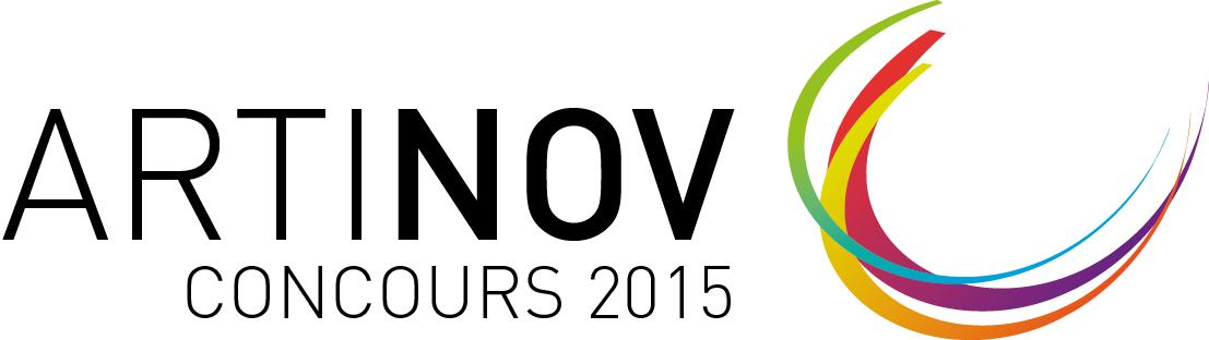www.cma-ain.fr_logo_artinov_2015