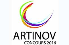 www.cma-ain.fr_logo_artinov_2016