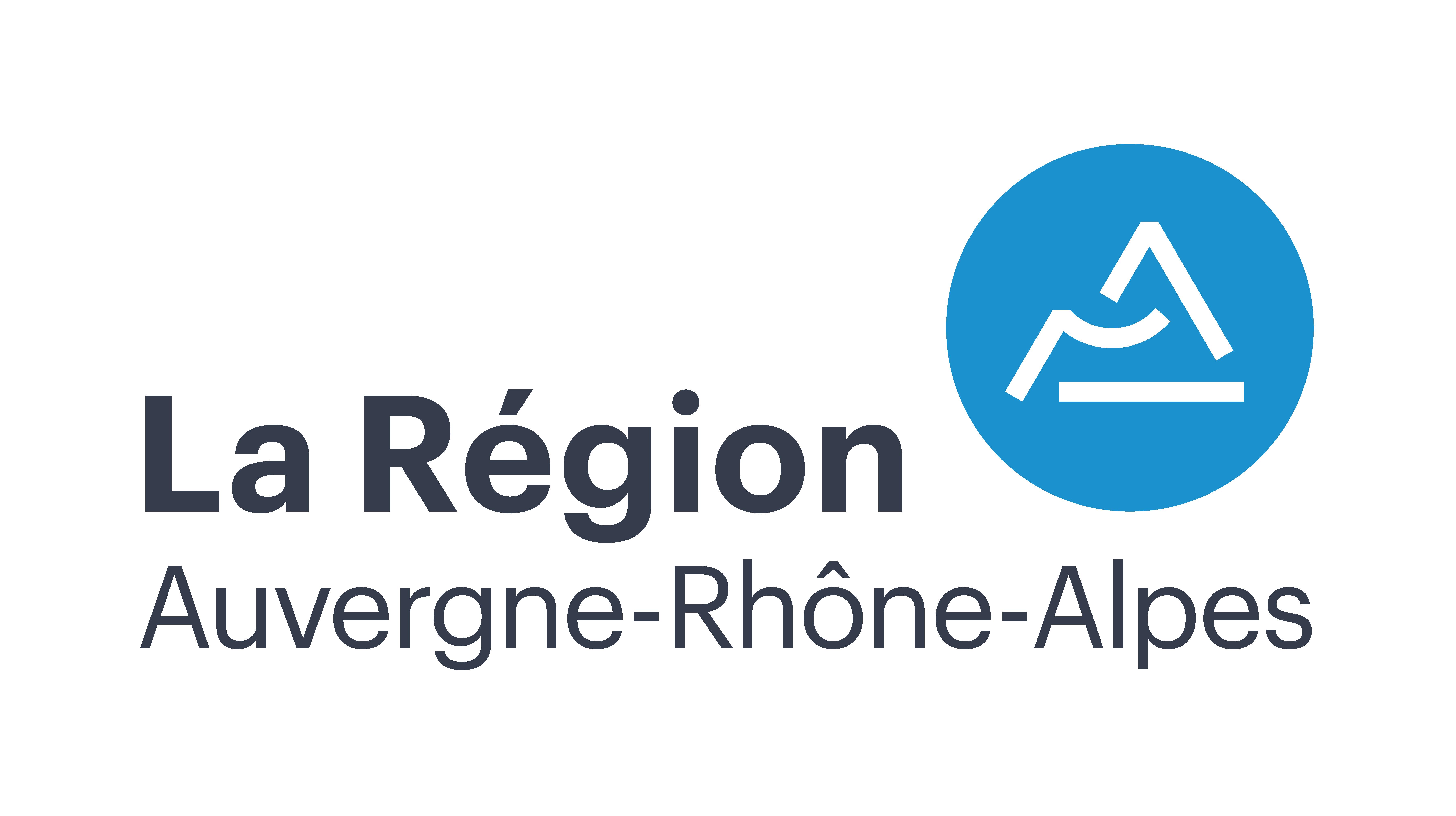 Logo_region_Rhone-Alpes-Auvergne