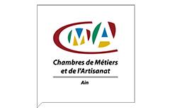logo-cma01