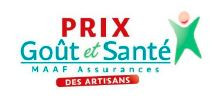 Prix-Gout-et-Sante-2016-www.cma-ain.fr