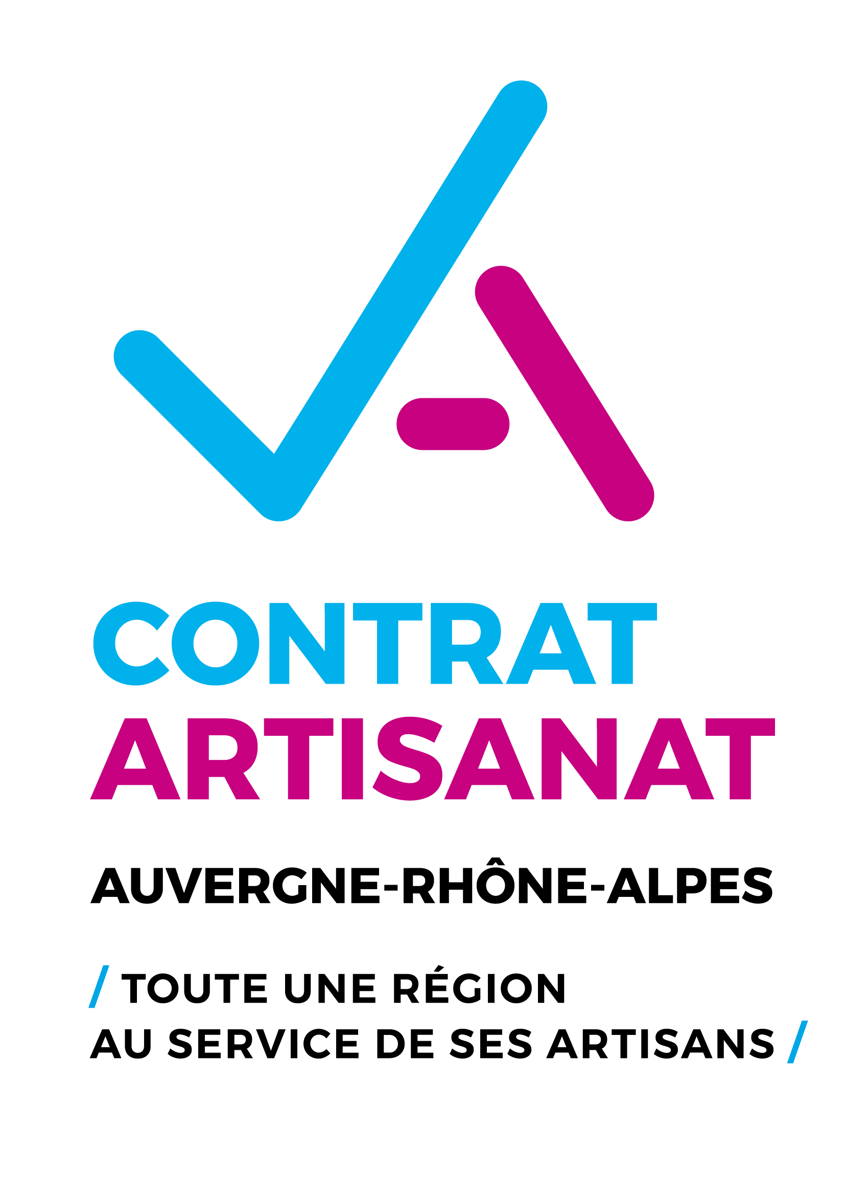 visuel_contrat_artisanat